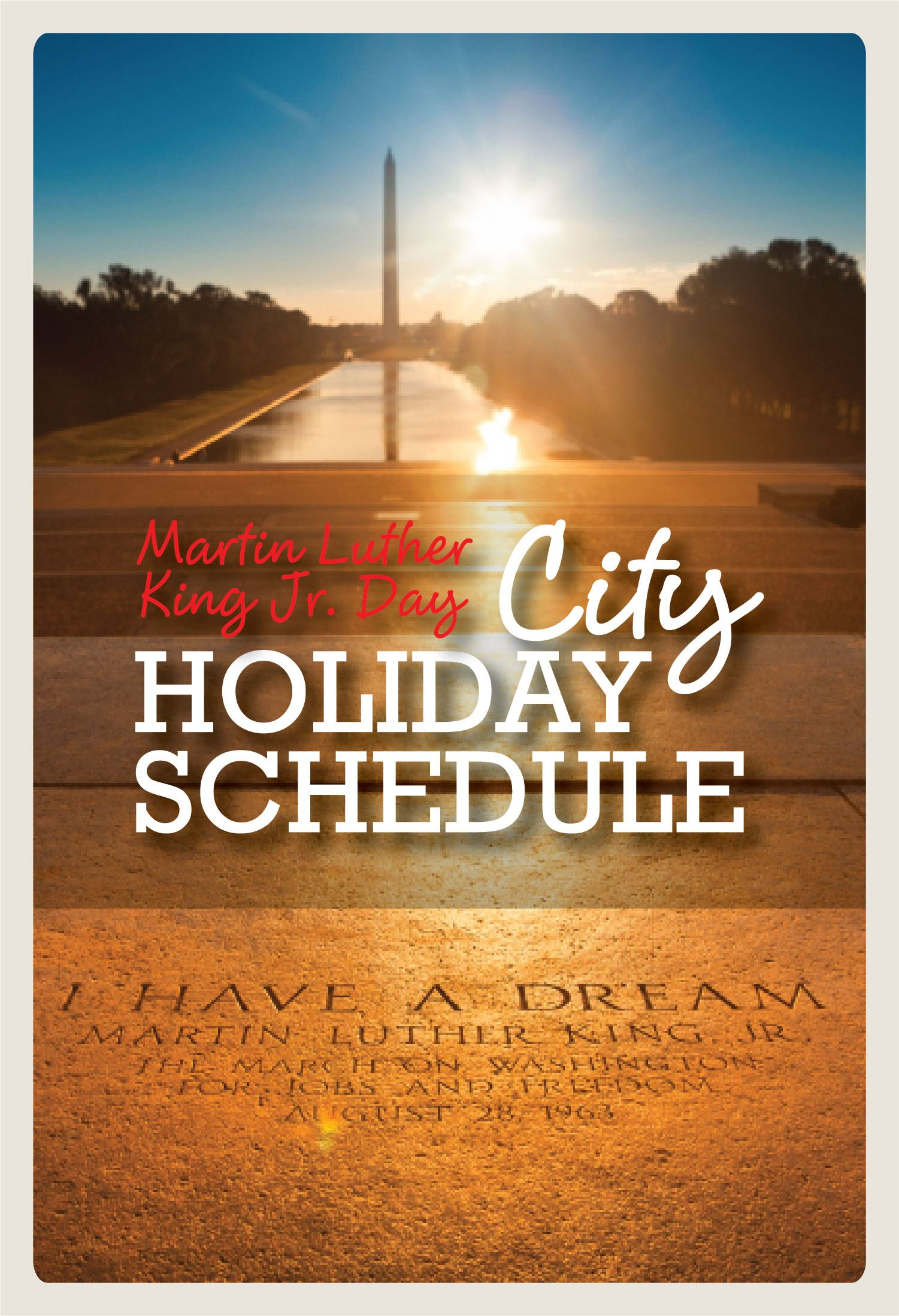 MLK_City Schedule_360x527